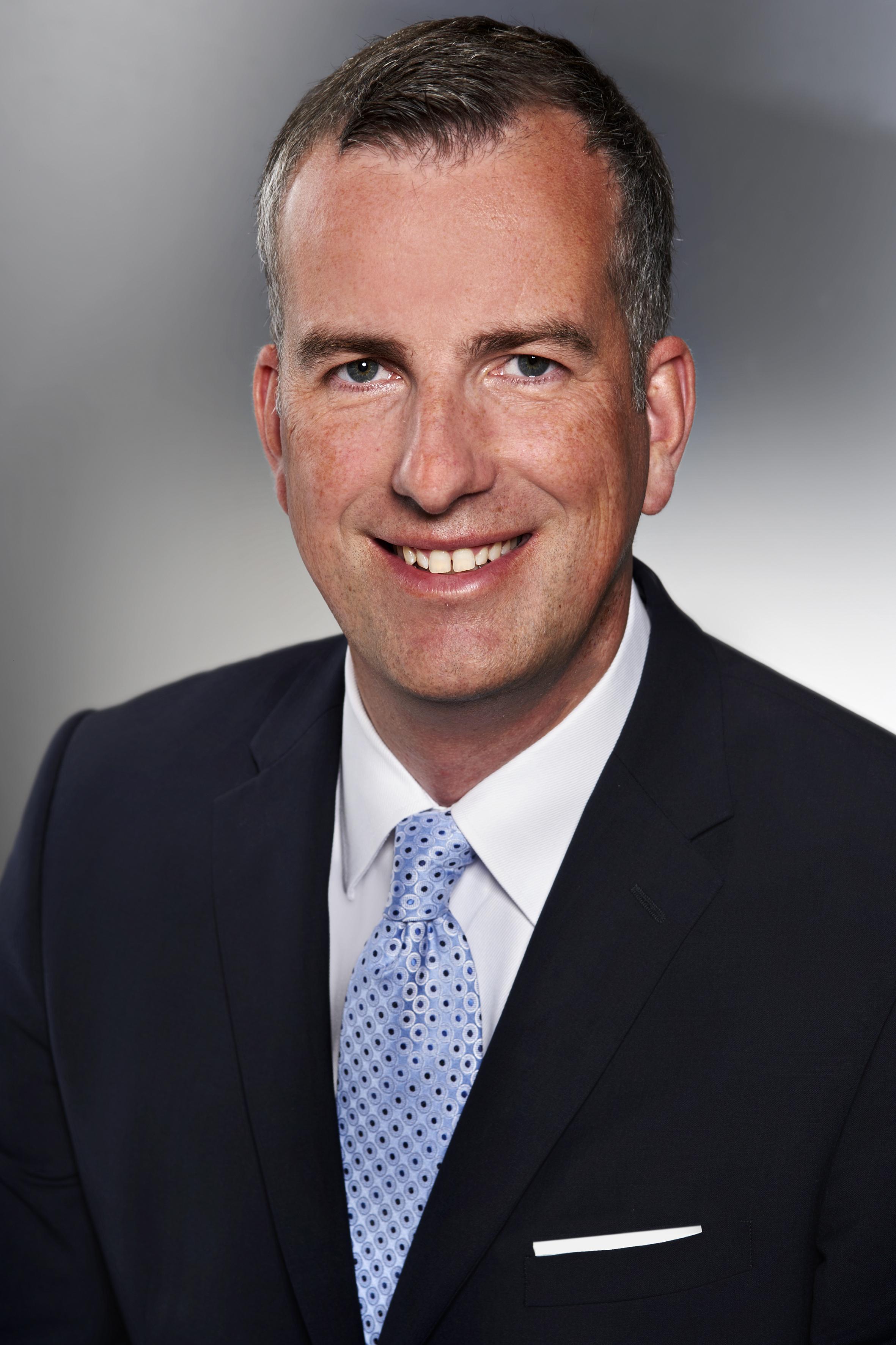 Jörn Windler, Geschäftsführer der International Security Group, weiß um die Schlagkraft beider Unternehmen: Mit Video Guard kommen Technik, die eigene Alarmzentrale, Logistik und Vertrieb aus einer Hand.
