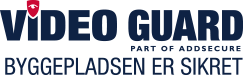 VIDEOGUARD24 Logo